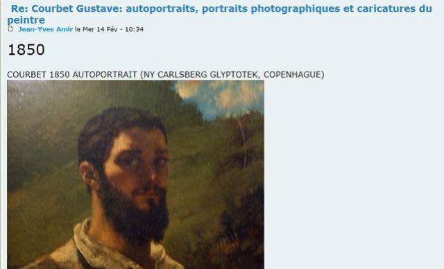 Reconnaissance d'image de Google Captur14
