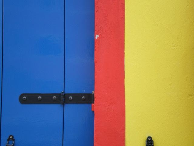 Les couleurs de l'architecture Imgp1910
