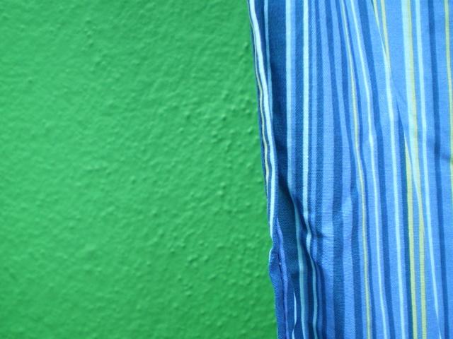 Les couleurs de l'architecture Imgp1912