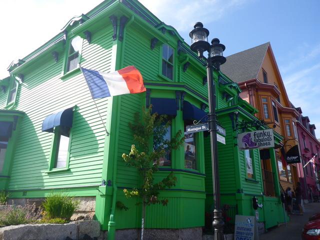 Les couleurs de l'architecture P1050611