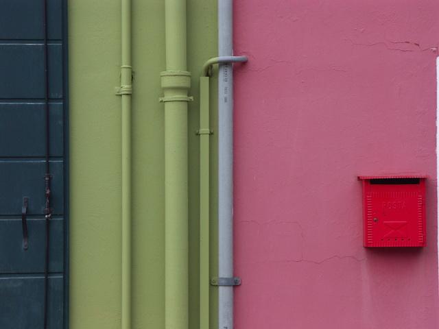 Les couleurs de l'architecture Pict0310