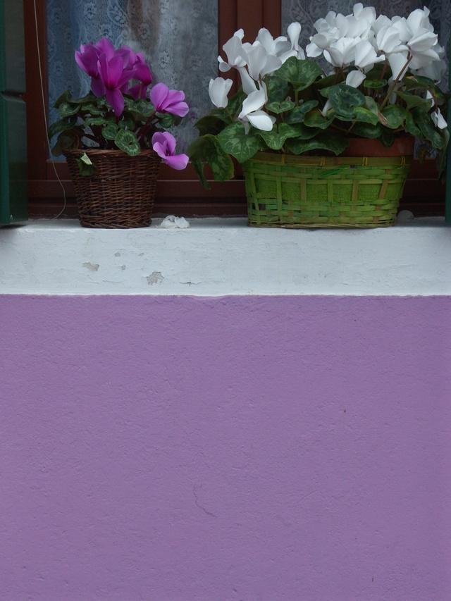 Les couleurs de l'architecture Pict0311