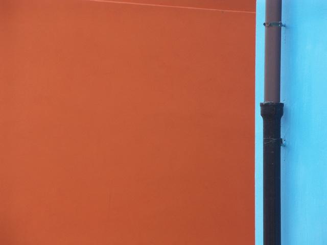 Les couleurs de l'architecture Pict0312