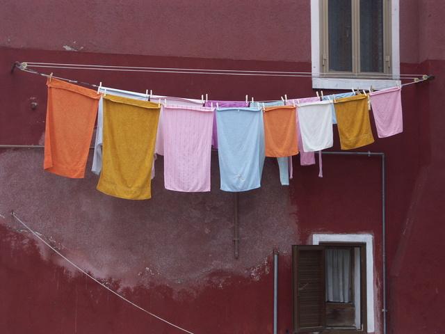 Les couleurs de l'architecture Pict0412