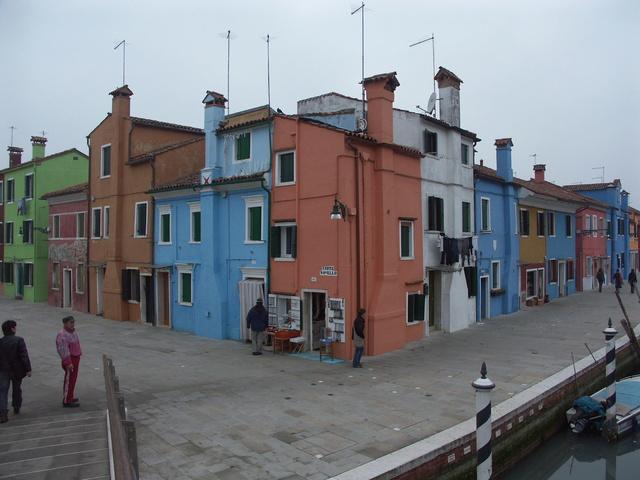 Les couleurs de l'architecture Pict0417