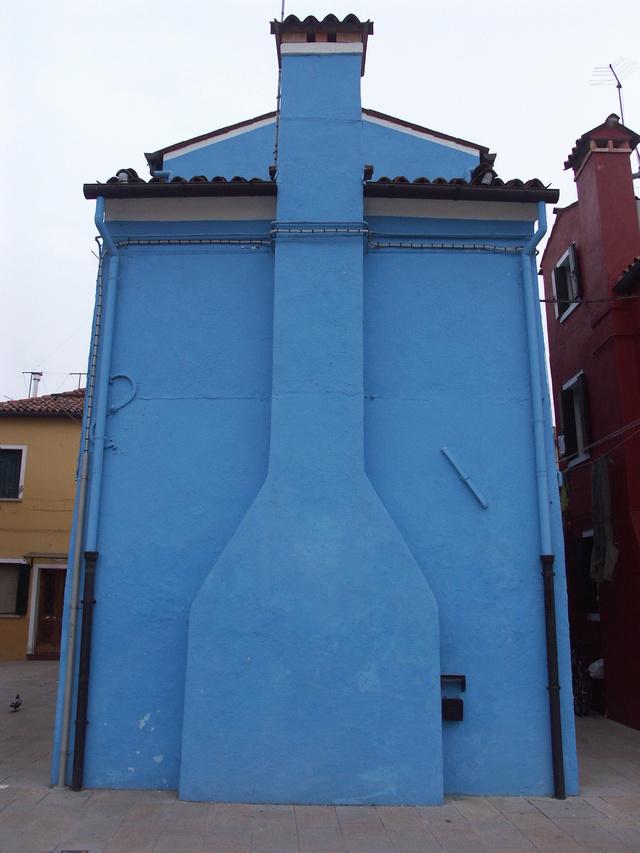 Les couleurs de l'architecture Pict0418
