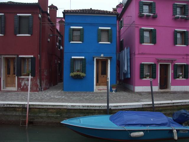 Les couleurs de l'architecture Pict0419