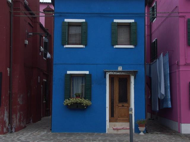 Les couleurs de l'architecture Pict0420