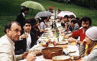 """Manet Edouard, """"Le déjeuner sur l'herbe"""" - Page 4 Spoerr11"""