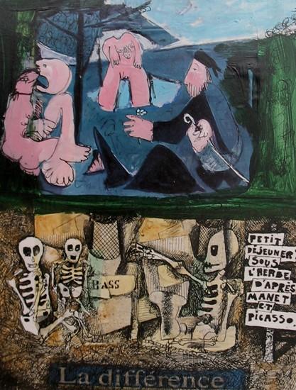 """Manet Edouard, """"Le déjeuner sur l'herbe"""" - Page 4 Spoerr12"""