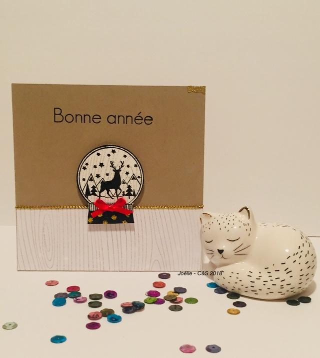 Mon scrap de Noël by Joëlle Ma_car13