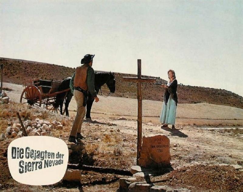 5.000 dollars sur l'as . Pistoleros de Arizona . 1964 . Alfonso Balcazar. 763px-11