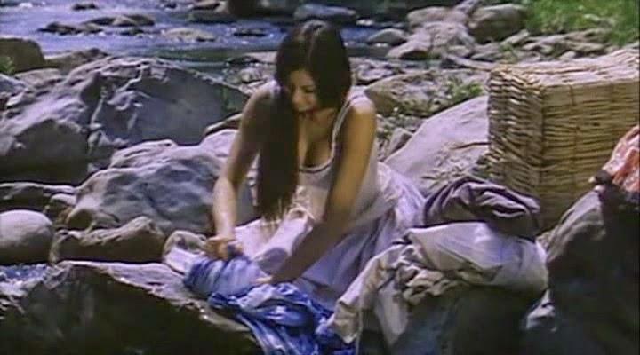 [Actrice]Cristina Iosani Bscap010