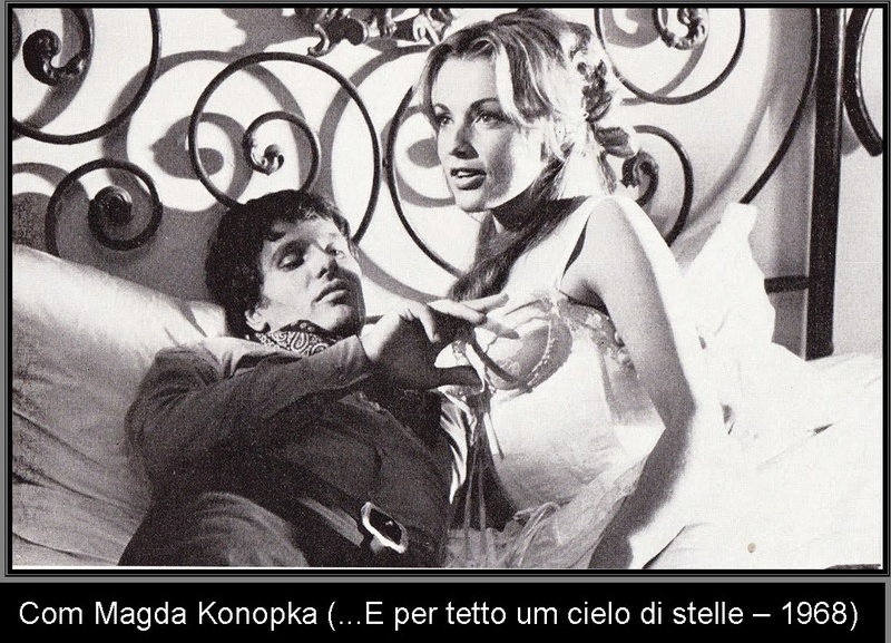 [Vedette] Giuliano Gemma ou Montgomery Wood - Page 4 Ce10