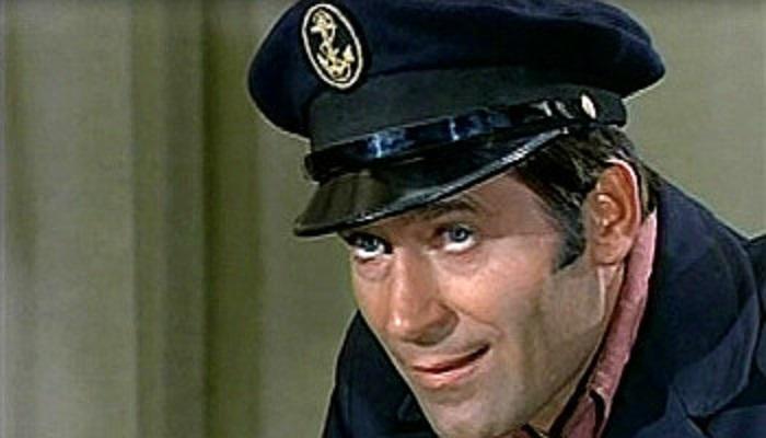 Clint WALKER (1927 - 2018) Clint-10