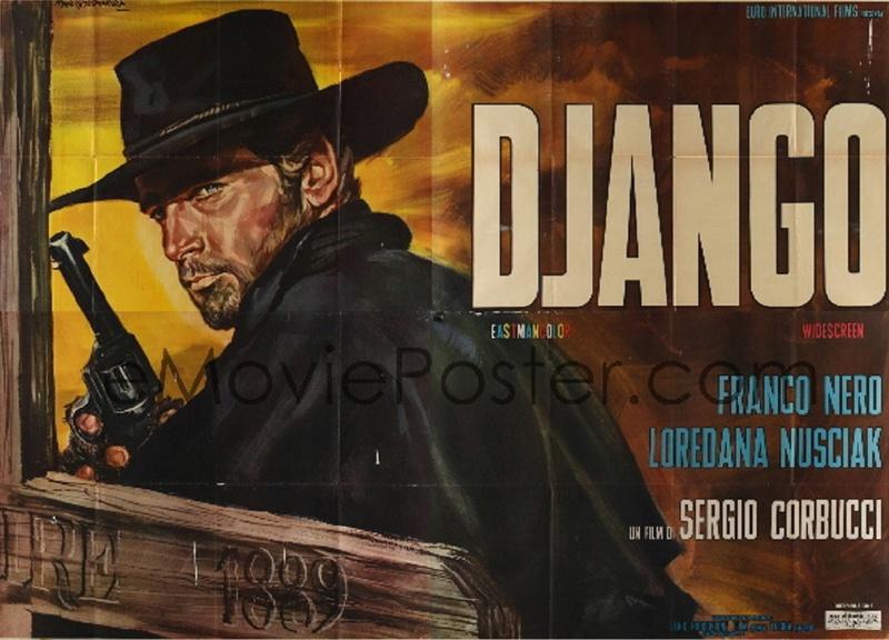 Django - 1966 - Sergio Corbucci - Page 2 Deix7610