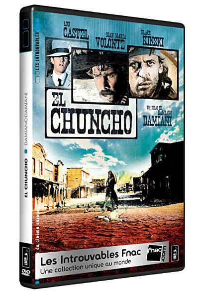 El Chuncho (El Chuncho, Quién Sabe?) - 1967 - Damiano Damiani - Page 2 El-chu10