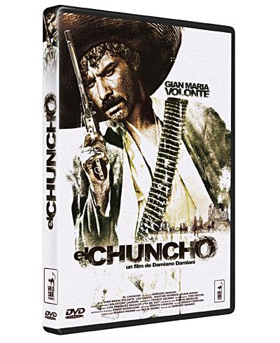 El Chuncho (El Chuncho, Quién Sabe?) - 1967 - Damiano Damiani - Page 2 El-chu11