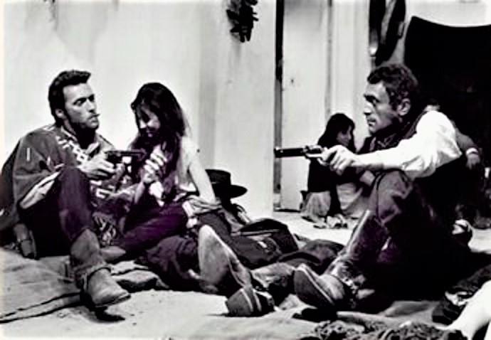 Et pour quelques dollars de plus - Per qualche dollaro in più - 1965 - Sergio Leone - Page 6 Ffdm0712