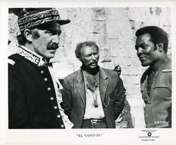 El Condor - 1970 - John Guillermin - Page 2 Kgrhqj10