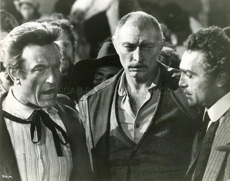 La mort était au rendez-vous - Da Uomo a Uomo - 1967 - Giulio Petroni - Page 2 S-l16039