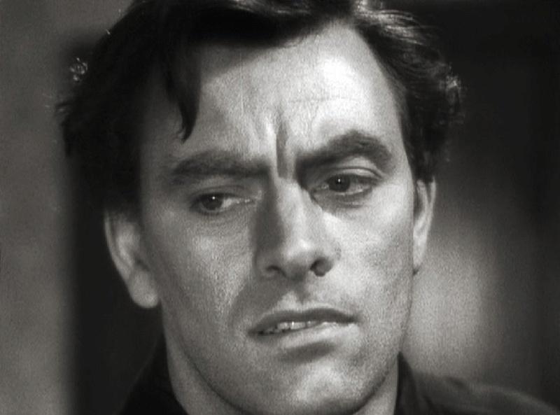 J'ai tué Jesse James (I Shot Jesse James) - 1949 - Samuel Fuller Shot11