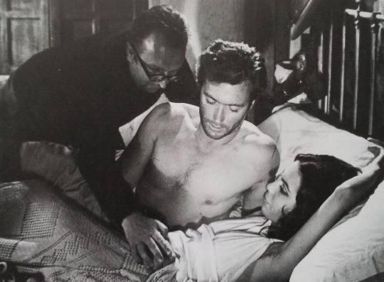 Le bon , la brute et le truand - Il buono, il brutto, il cattivo. - 1966 - Sergio Leone - Page 7 Silvan10