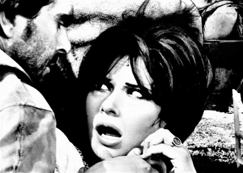 Clayton l'implacable - Lo voglio morto - Paolo Bianchini - 1968 - Page 2 Snapsh74