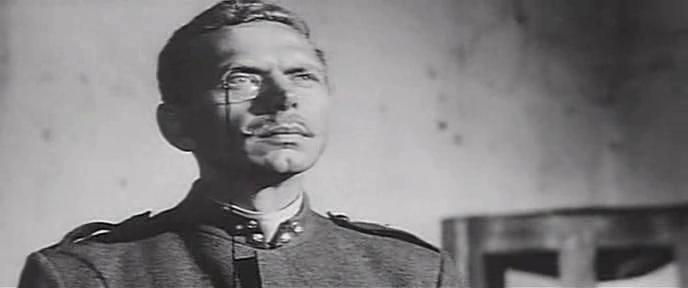La Grande Guerre. La Grande Guerra. 1959. Mario Monicelli. Vlcsna33