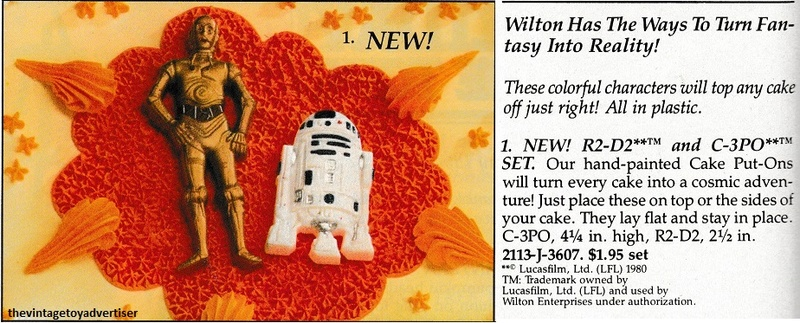 Your Latest Vintage Purchases - Volume 12 - Page 33 Droid_11