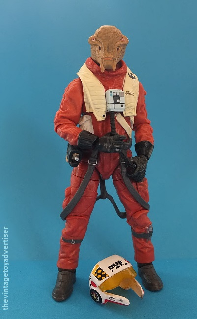 Anyone going to collect the 6 inch Black Series figures? - Page 5 Ello_a12