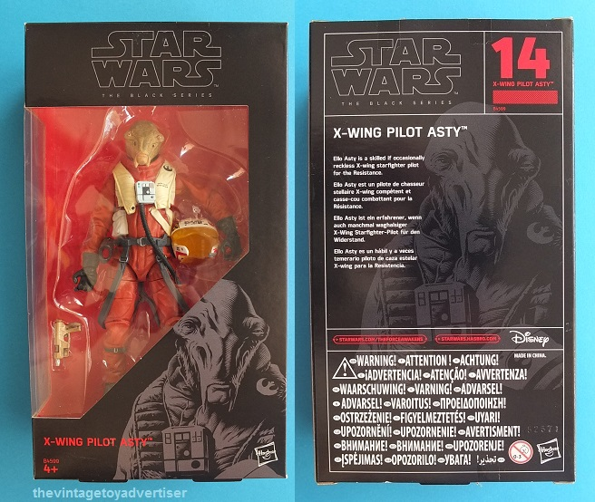 Anyone going to collect the 6 inch Black Series figures? - Page 5 Ello_a13
