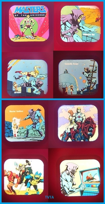 Vintage NASA Space Set (and other toys) Motu_g14
