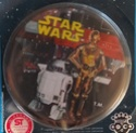 THE JAPANESE VINTAGE STAR WARS COLLECTING THREAD  Takara23