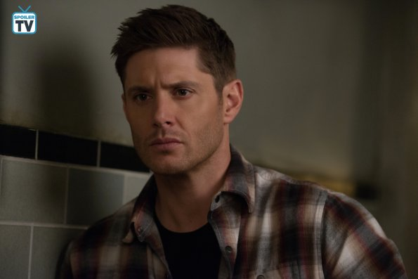 Supernatural 14.08 Sn140810