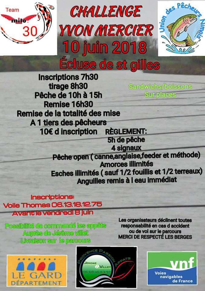 Concours IND Écluse de st giles (30) le 10 juin  32850410