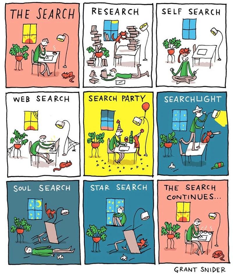 Spiritual Humor - Page 2 24059210