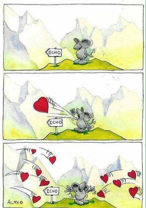 Spiritual Humor - Page 2 26239011