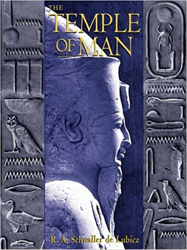 How Should One Properly Study Egyptology? 51ec5410