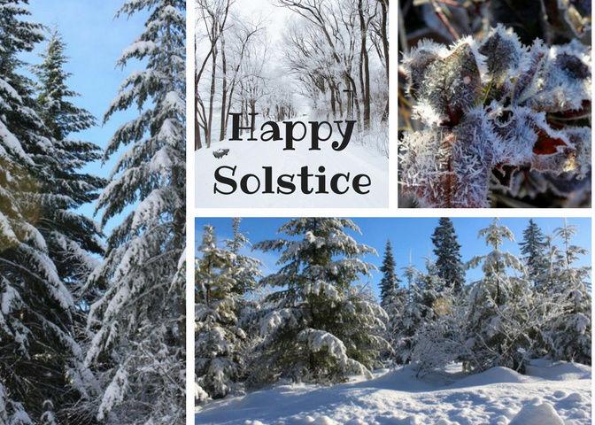 Happy Solstice  Cc4d1a10