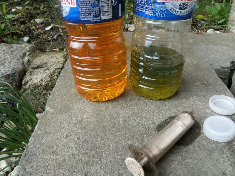 [RESOLU]Purge Frein Liquide Vert tambour Arr gauche Purge10