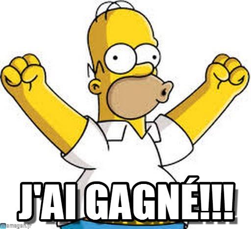 Le Maillon faible  Jaigag10
