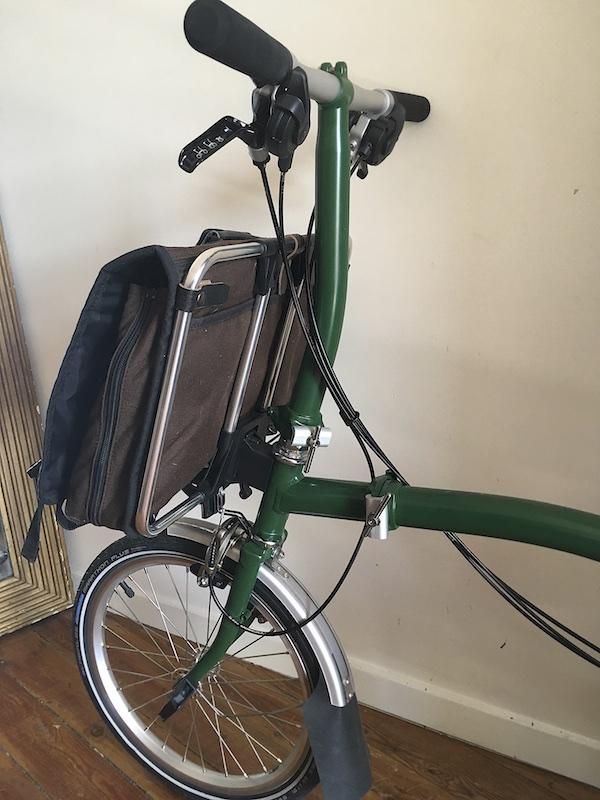 Mon S6L, c'est green Sac_mp10