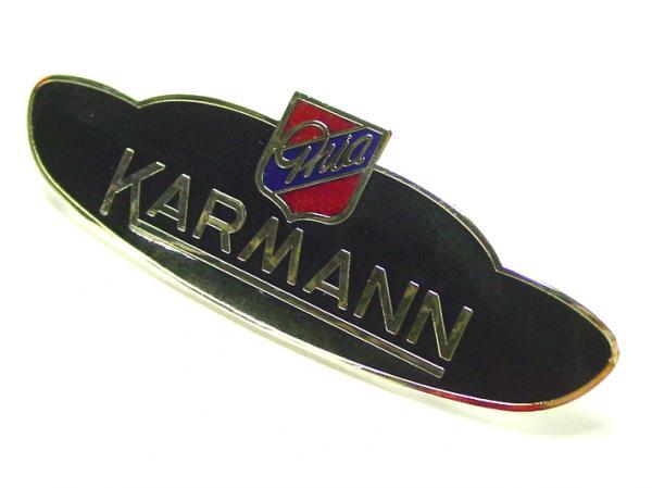 karmann ghia 1960 - Page 14 14-18110