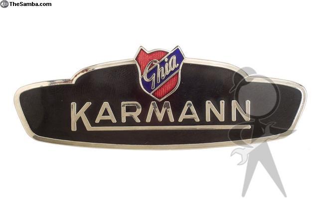karmann ghia 1960 - Page 14 75185510