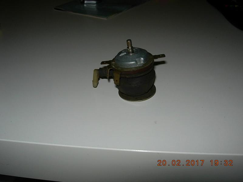 interrupteur essuie glace N.O.S Dscn0310