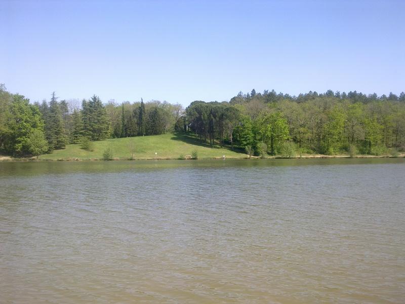 Le lac - Page 5 04122021