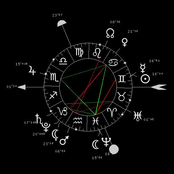 Pleine Lune 29  Mai 2018 06062010