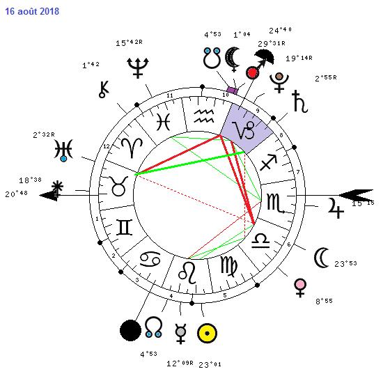 Mars H.L 2018 - Page 3 1302-310