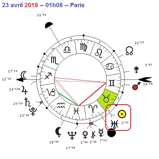 Nouvelle Lune 19 Octobre - Page 3 1336-310